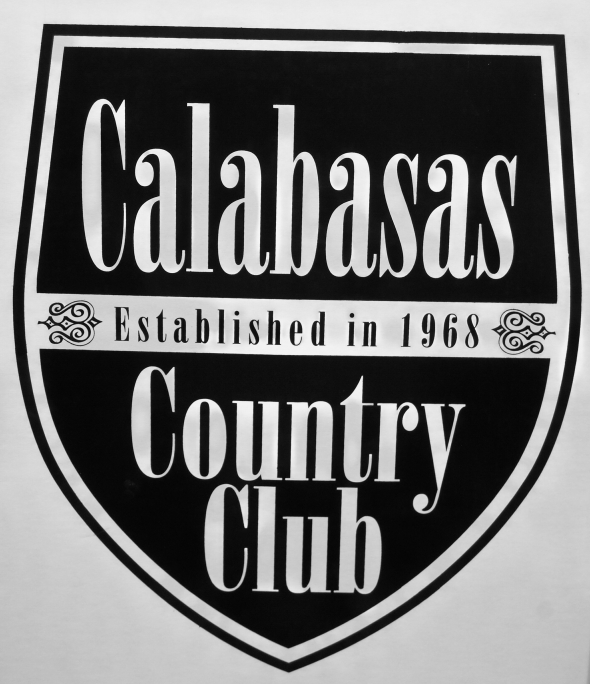 2012-0722-CA-LACS-PHOTO-A-Calabasas-Country-Club
