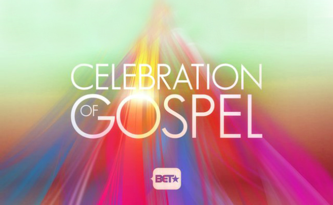 BET-Celebration-of-Gospel-logo