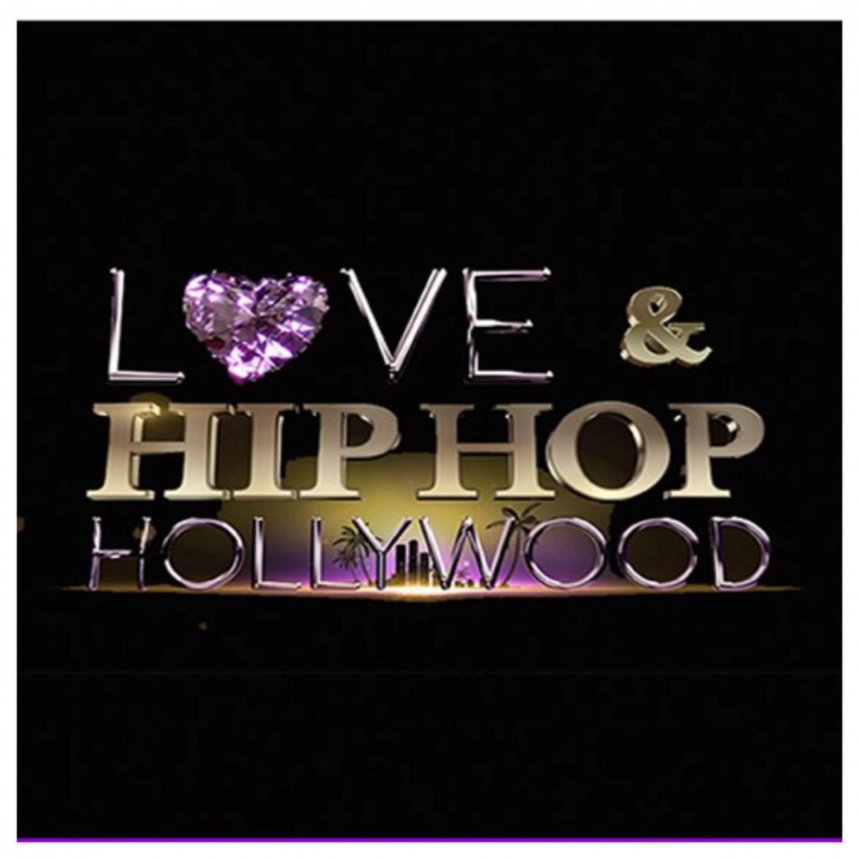 LoveHipHopHollywood-e1410845383199