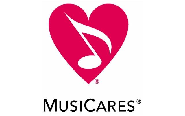 MusiCares-LOGO