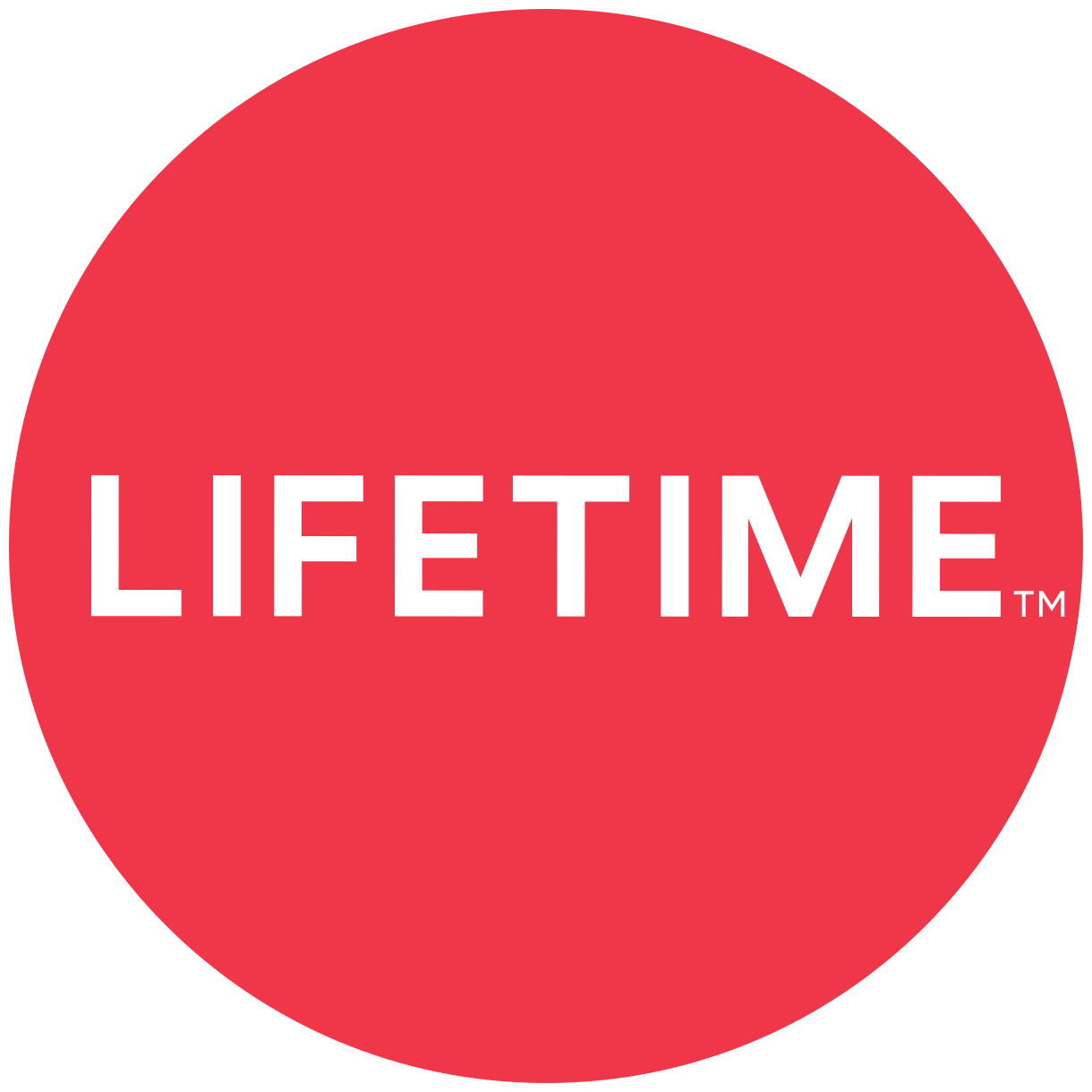 lifetime_2017_logo_horizontal