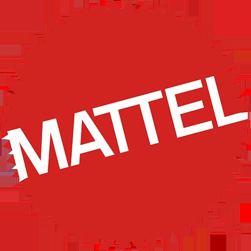 mattellogo2
