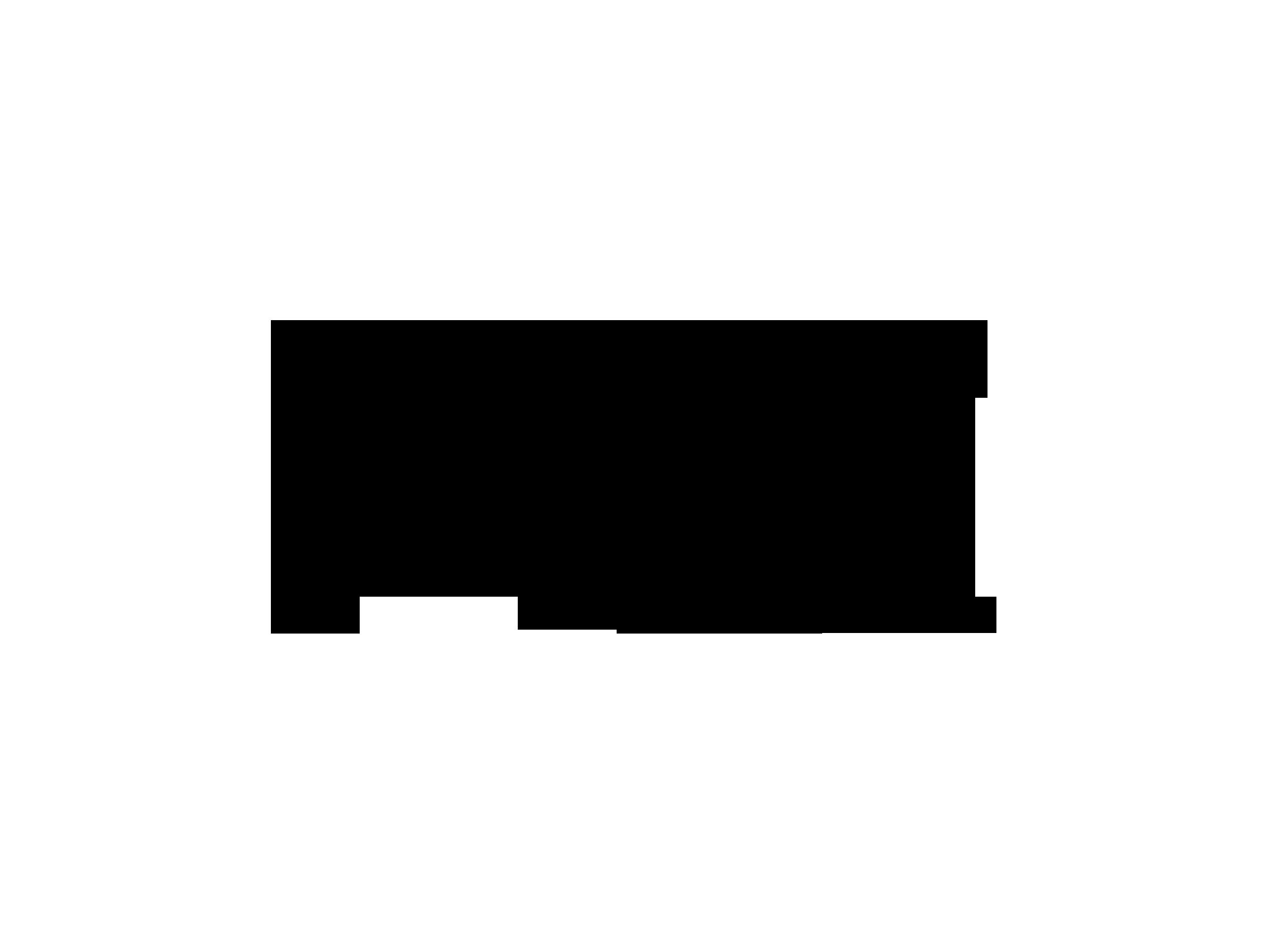 https://maddivaconcierge.com/wp-content/uploads/2017/05/FOX-TV-logo.png