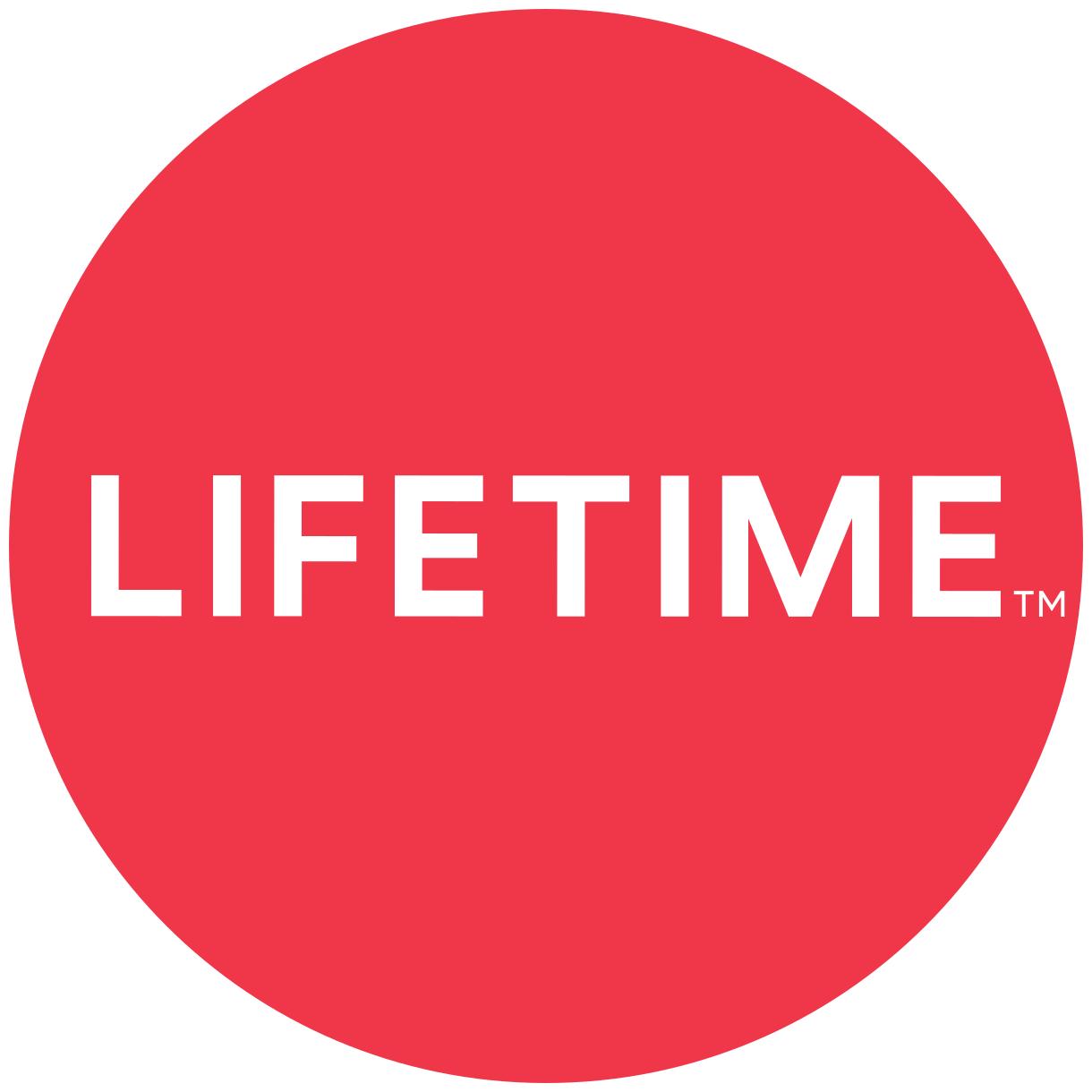 https://maddivaconcierge.com/wp-content/uploads/2017/05/lifetime_2017_logo_horizontal.png